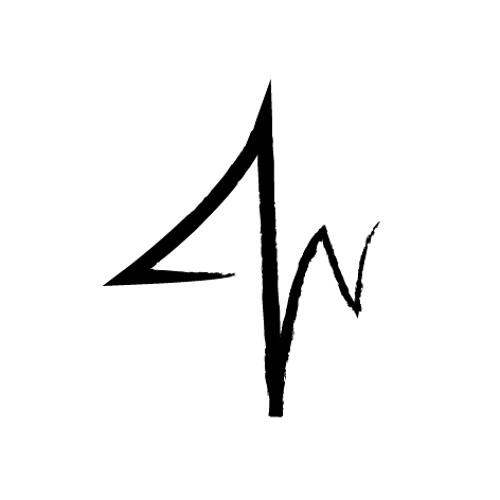4N's avatar
