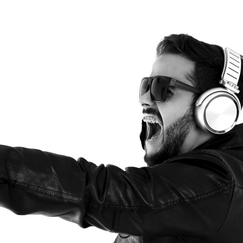 Tiago Ribeiro's avatar