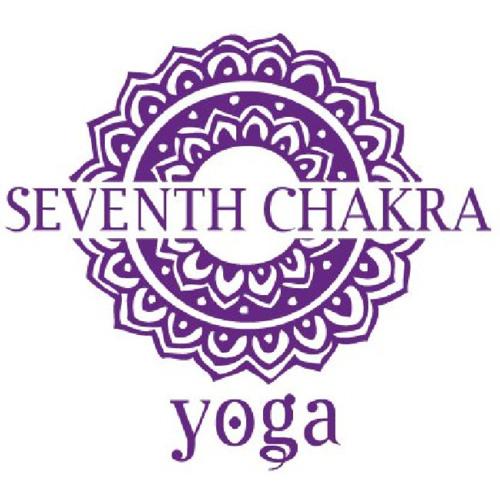 Seventh Chakra Yoga's avatar