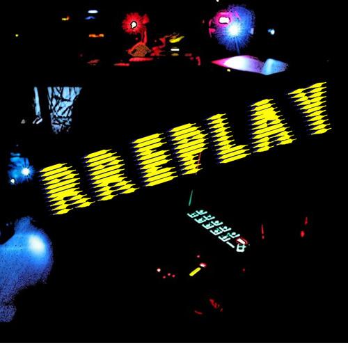 rreplay's avatar