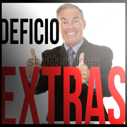 deficioEXTRAS's avatar