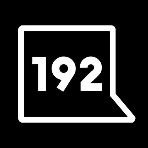 192cl's avatar