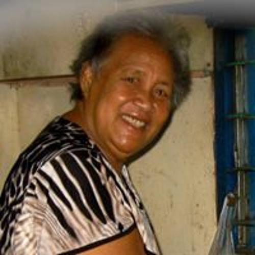 Marjorie Leatua's avatar