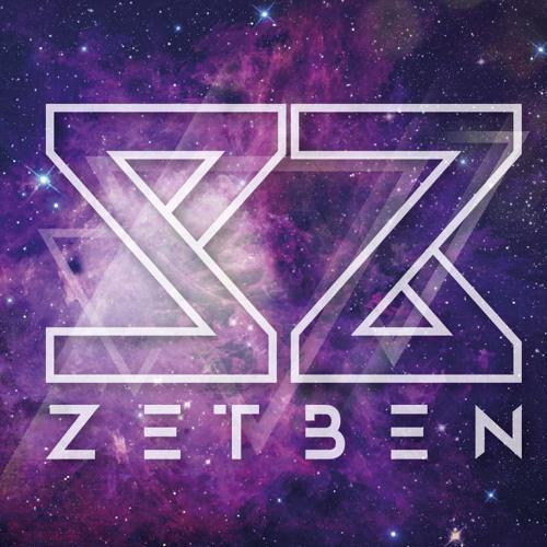 Sebastian Zetben's avatar