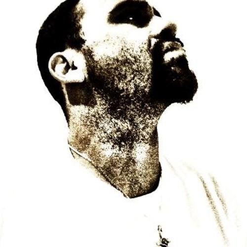 dj iquizzle's avatar