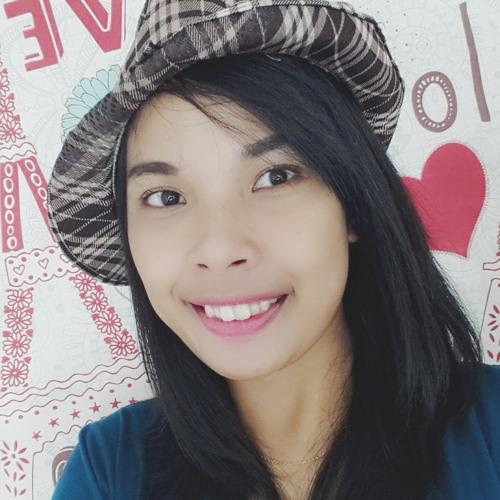 orynadelina's avatar