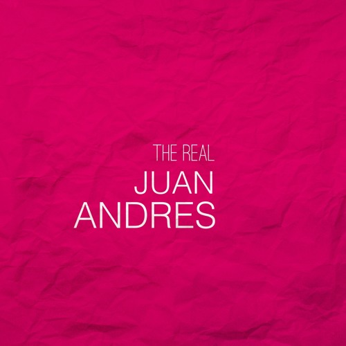 Juan Andres's avatar