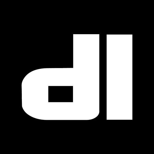 DopeLabs's avatar