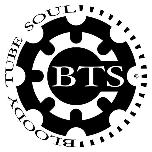 BTS Productions's avatar
