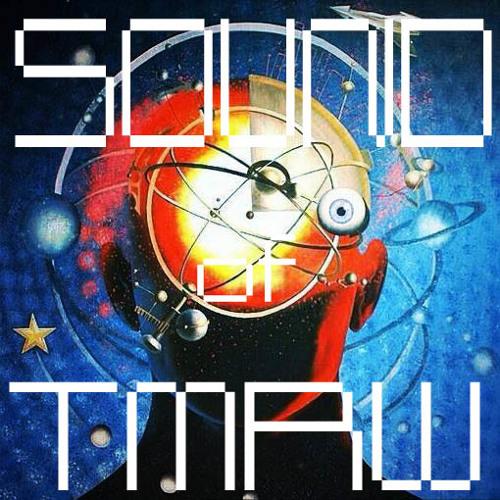 SOUND of TMRW's avatar
