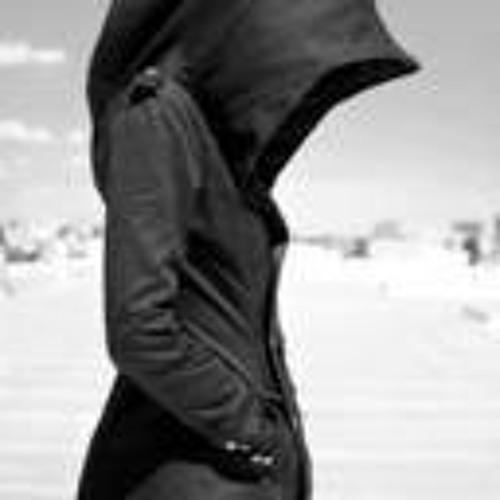 Jai-Zakaria Tindal's avatar