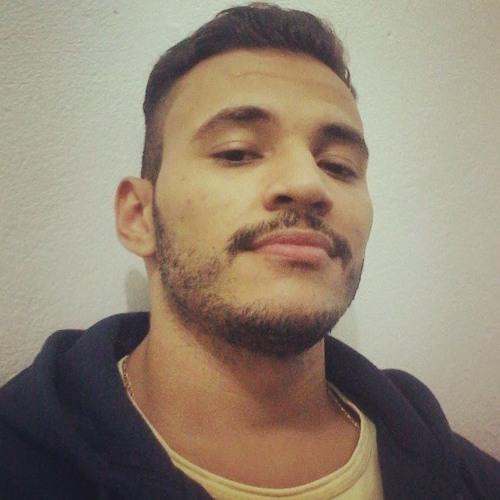 Thiago Portela's avatar