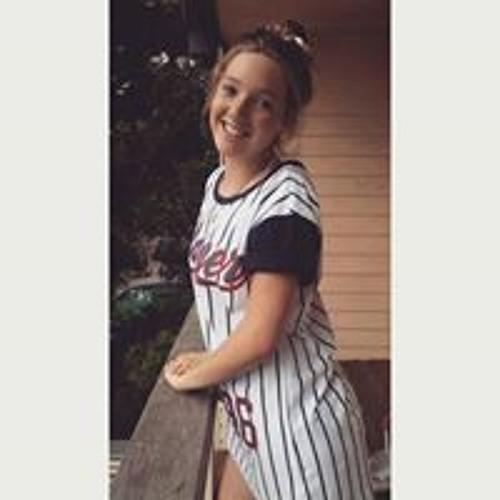 Holly Heasman's avatar