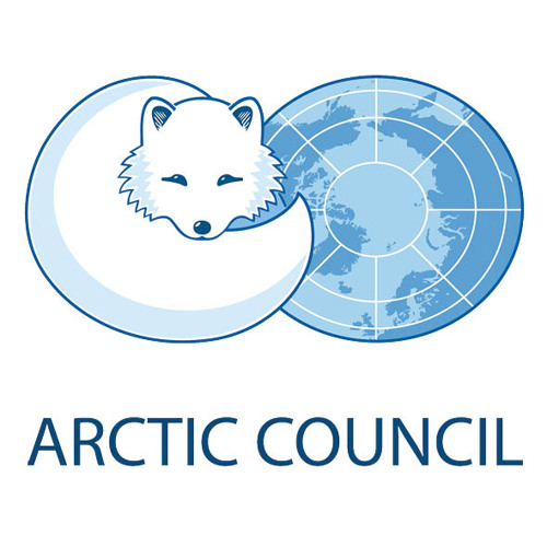 An Introduction to the Arctic Council in Swedish