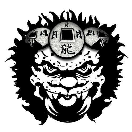 FooDogKru Productions's avatar