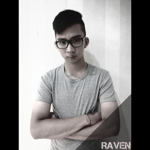 Raven's Khor✪'s avatar