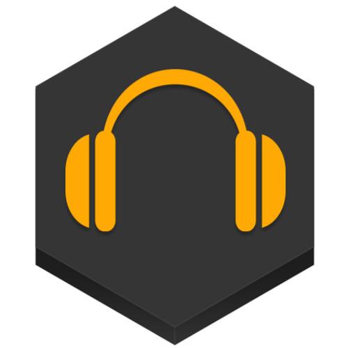 Bits Music's avatar