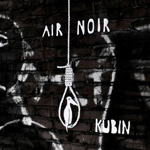 Kubin: Air Noir's avatar