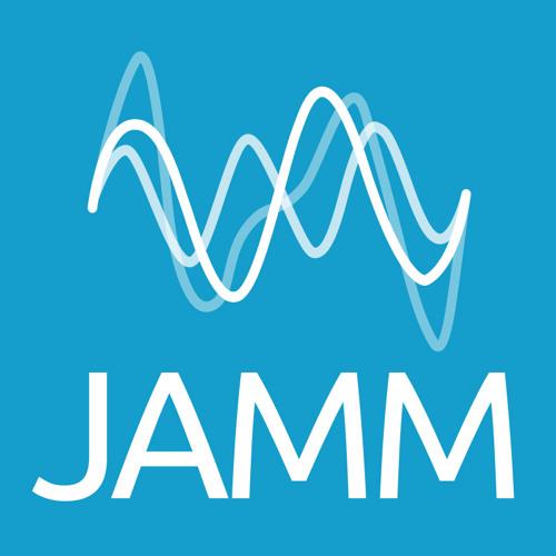 JAMM.io's avatar