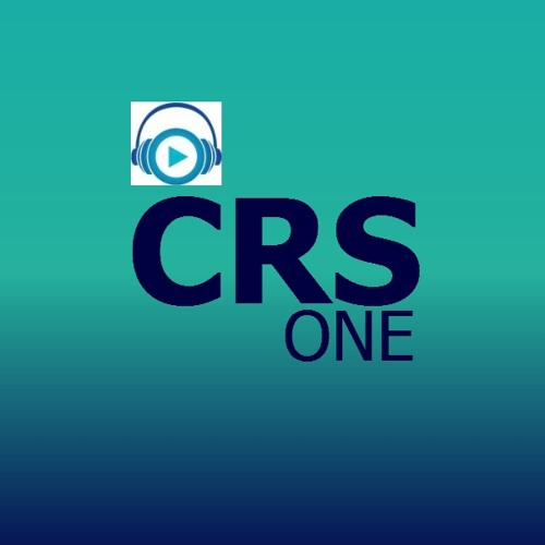 CRS ONE's avatar