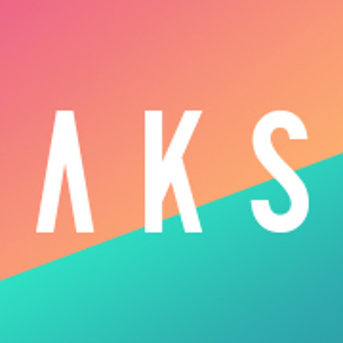 AKS (Addicted Kru Sound)'s avatar