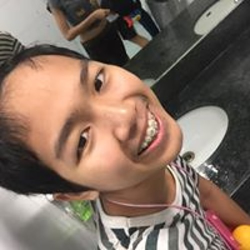 Ohm Chanatip's avatar