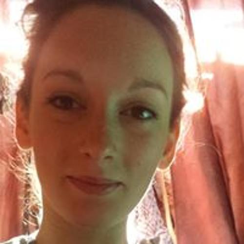 Leslie Bouchez's avatar