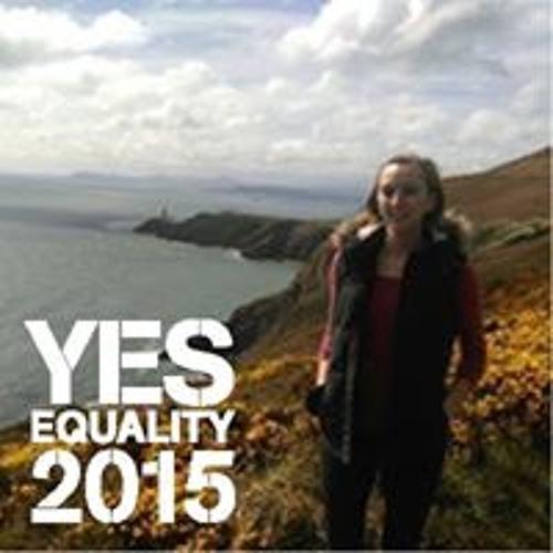 Mary Mc's avatar