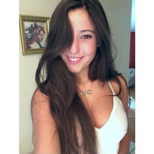 Danica Hughes's avatar