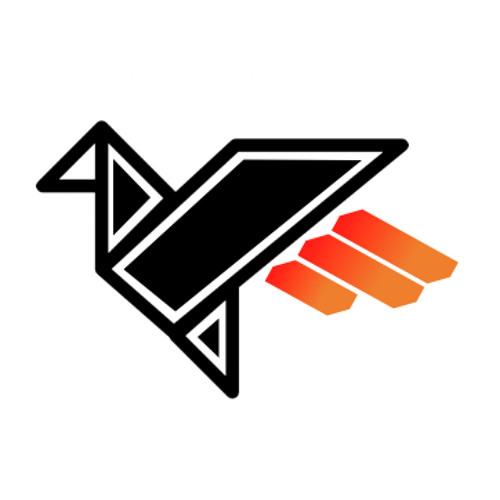 Black Birds On Fire's avatar