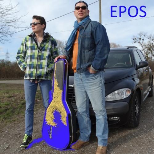 epos-music's avatar