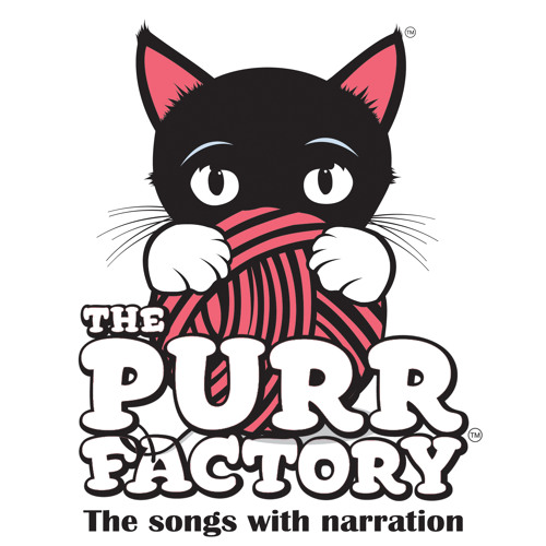 The Purr Factory's avatar