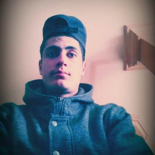 ŘíhàŇi MóĦàm Êḓ's avatar