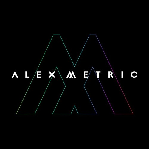 Alex Metric Mix