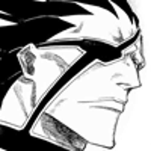 alcantara boy's avatar
