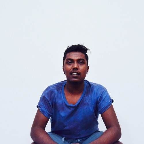 djRuizz's avatar