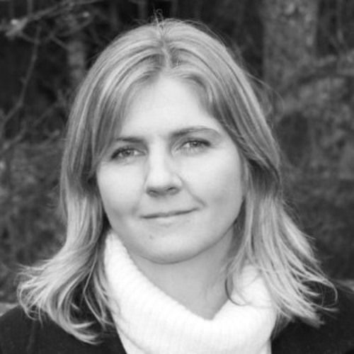 Anna Aardalen's avatar