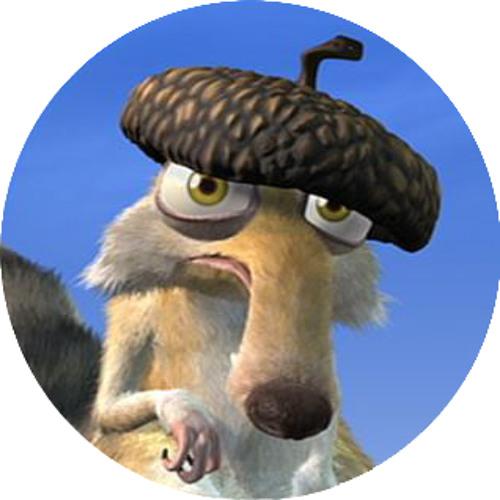 oromanow's avatar