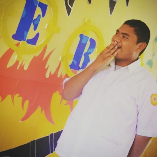 Iyan Nasir's avatar