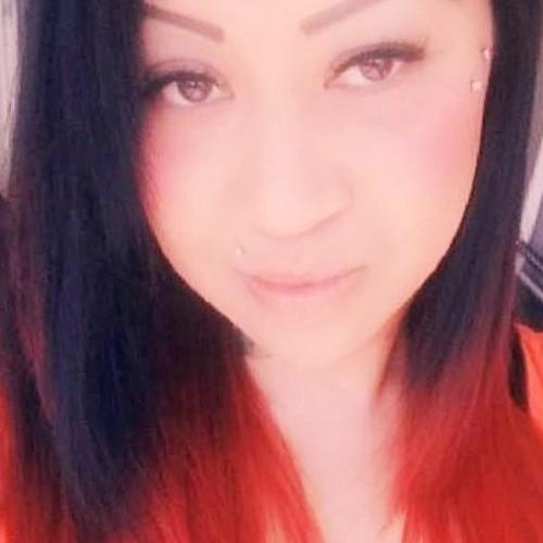 Ann Devai's avatar