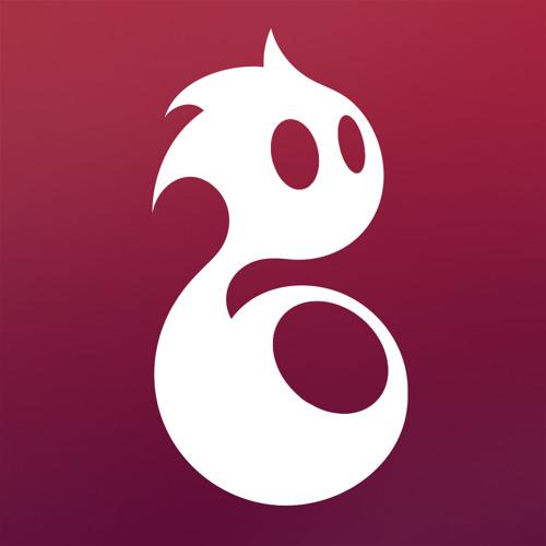 Petrosfera's avatar