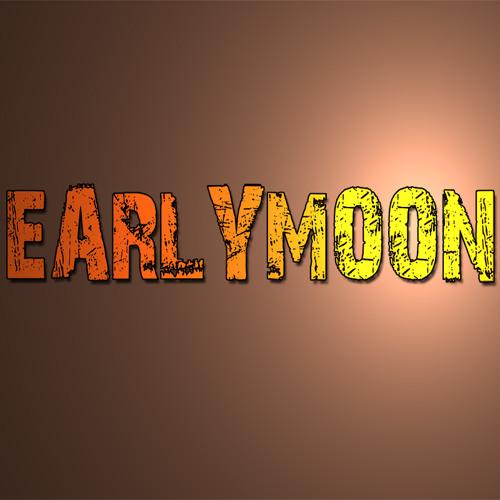 Earlymoon's avatar