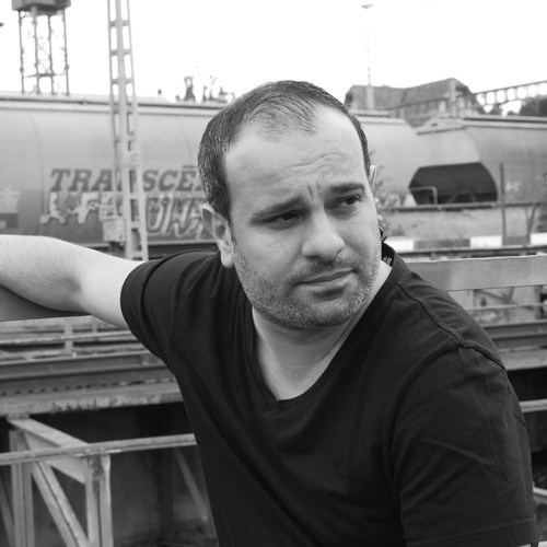 Sonny Dima's avatar