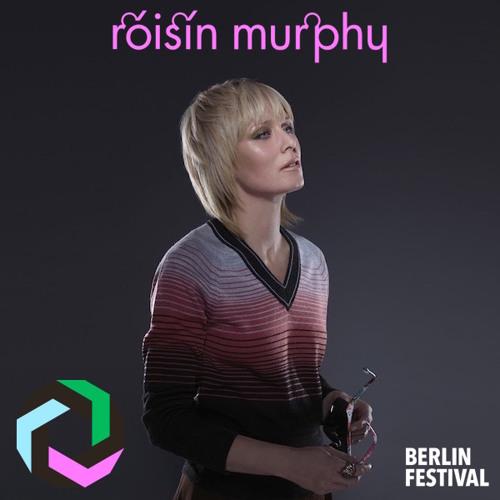 RóisínMurphyLive's avatar