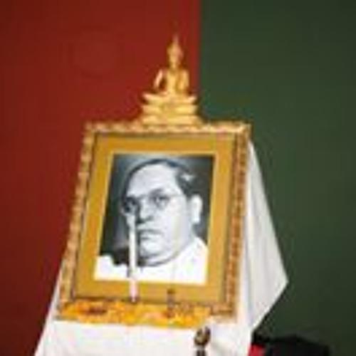 Ven Seelavansa Thero's avatar