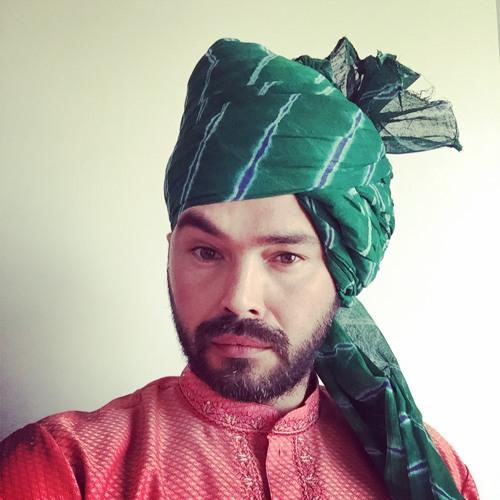 aliferitudum's avatar