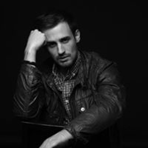 Etienne Alix's avatar