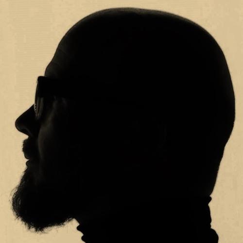 Dee Yan-Key . Composer's avatar