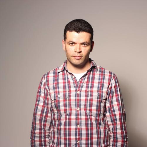 Melk Nascimento's avatar