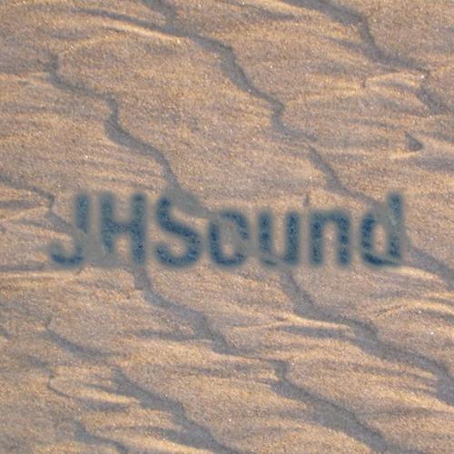 JHSound's avatar
